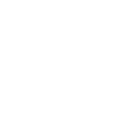 Power Your Passion | Premium Package | EZPB