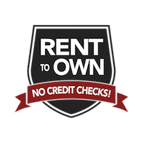 Rent to Own | No Credit Checks | EZ Portable Buildings