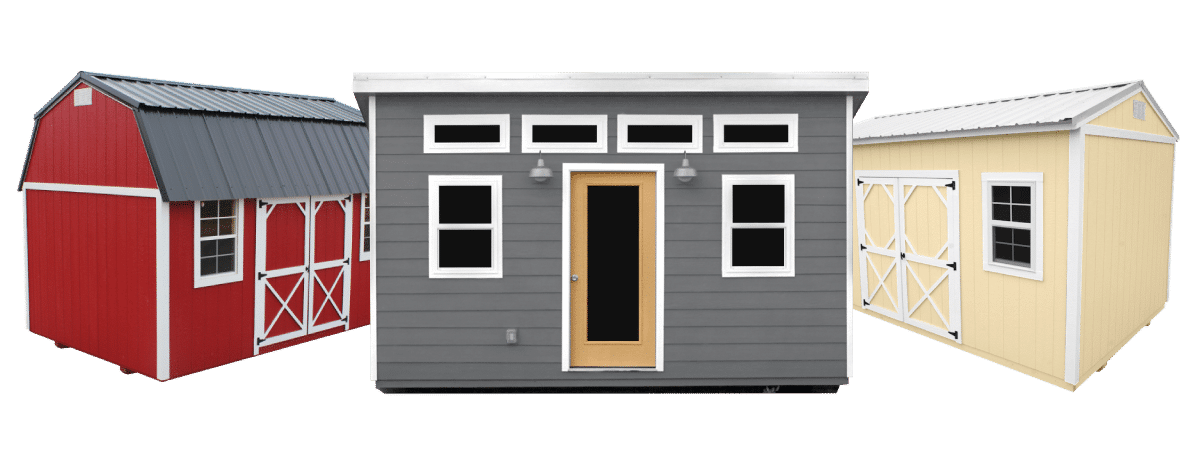Ordinaire ... Most Affordable Opportunities To Own A Quality Portable Structure That  You Can Use As A Garage, Home Office, Workspace, Storage Shed And More.